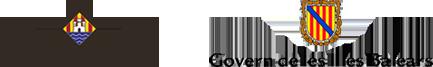 logos_consell