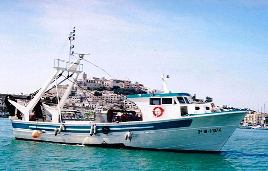 peixnostrum-pescadores-11