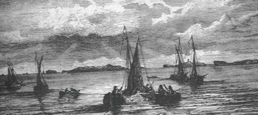 peixnostrum-pescadores-3