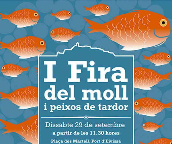 CARTELL-FIRA-MOLL_mini