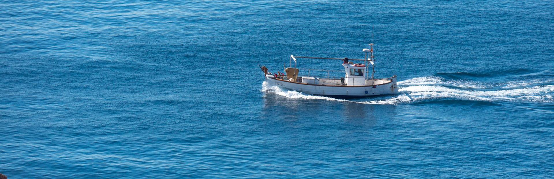 llaut_cofradia_pescadors_sant_antoni
