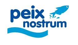 Peix Nostrum Ibiza