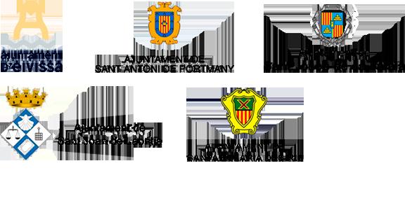 logo_local3
