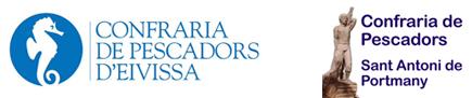 logos_cofradia