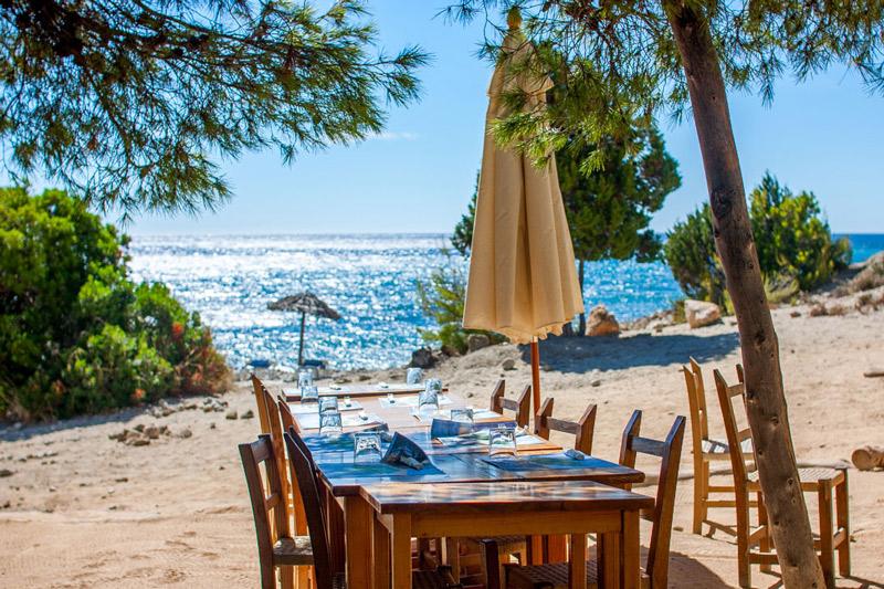 restaurante_ses_boques