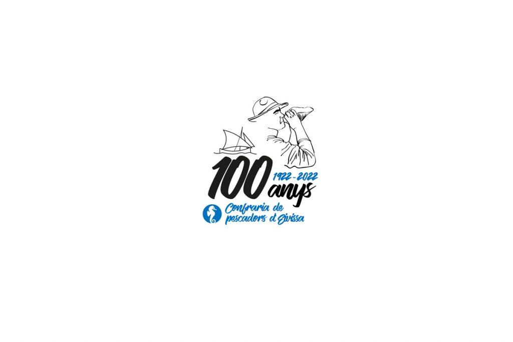 logo_def_confraria_100_anys