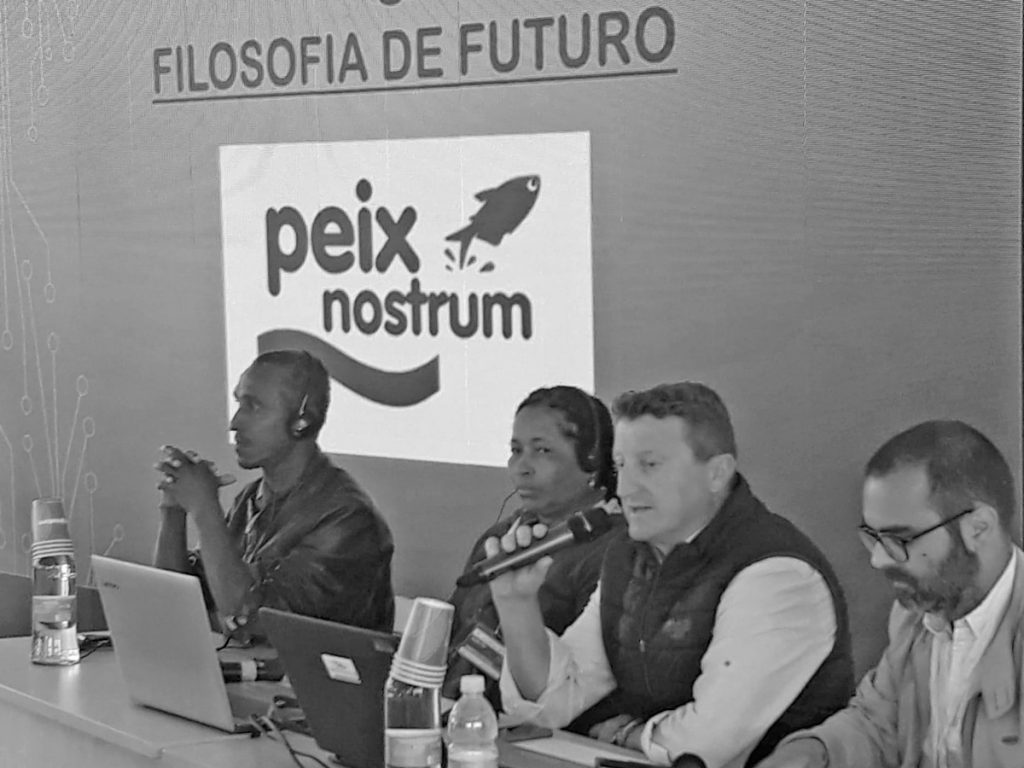 peix_nostrum_slow_fish