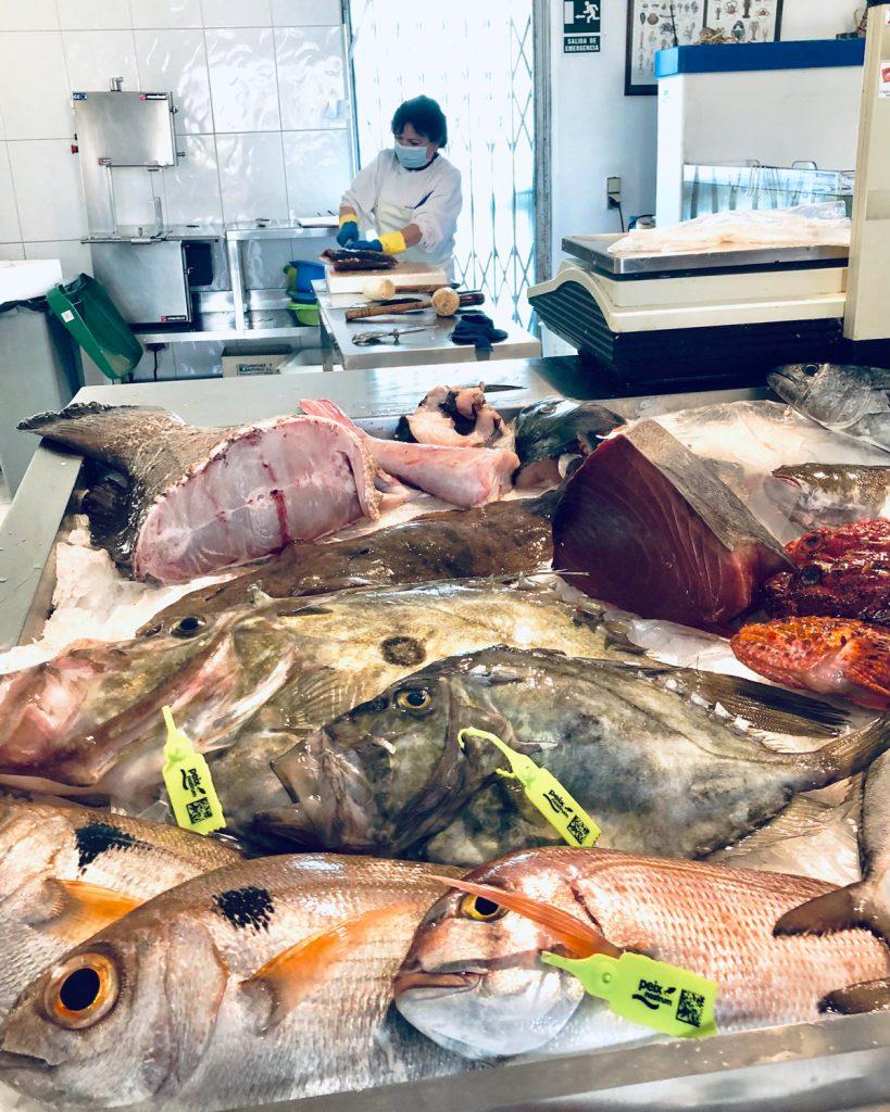 pescados_algar_sant_antoni
