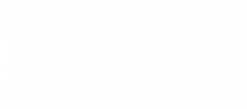 VI edición de la Fira des Gerret en Santa Eulària des Riu